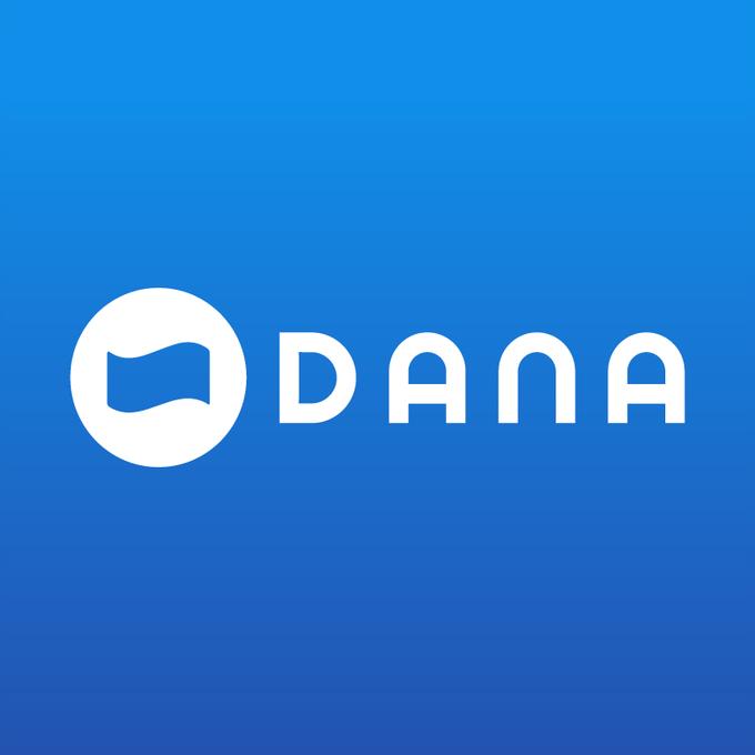 Dana Bisnis Enterprise Dana Dompet Digital Indonesia